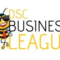 DSC Business League