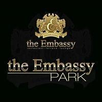 The Embassy Park
