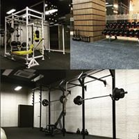 The Fit Lab by Perigon Fitness Studio