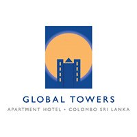 Global Towers Hotel Colombo
