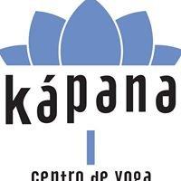 Kapana Yoga Shala Chihuahua