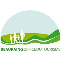 Office du tourisme de Beauraing