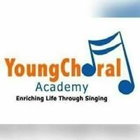 Young Choral Academy,USJ