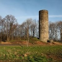 Wartenverein Quedlinburg