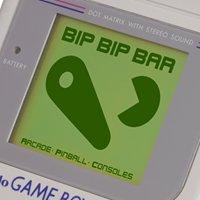 BIP BIP BAR