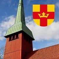 Älvsborgs församling, Göteborg