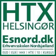 HTX-Helsingør