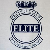 Royal Pétanque Club Elite