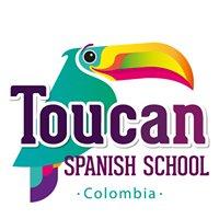 Toucan Spanish