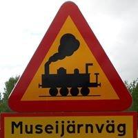Risten-Lakviks Järnväg
