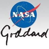 NASA Goddard Careers