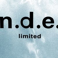 N.d.e. limited