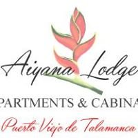 Aiyana Lodge