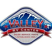Valley RV Center