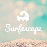 Surfescape