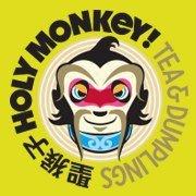 Holy Monkey Malmö Central