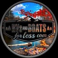 RvsandBoatsforless.com