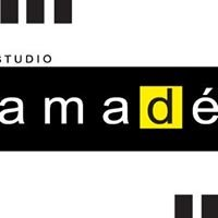 studio amadé