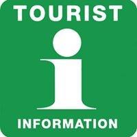 Klippans Turistinformation