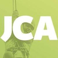 JCA Adventure
