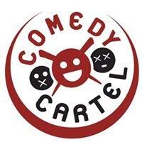 Comedy Cartel