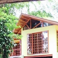 Annanci Village: Boutique Vacation and Retreat Accommodation