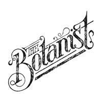 The Botanist Sheffield
