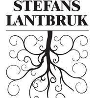 Stefans Lantbruk