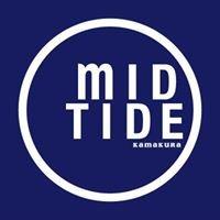 MID TIDE kamakura (ミッドタイド鎌倉)