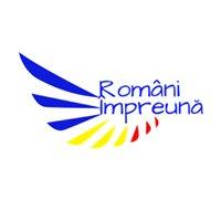 Români Împreună
