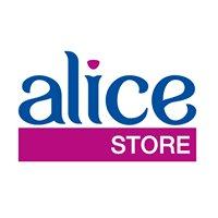 Alice Store