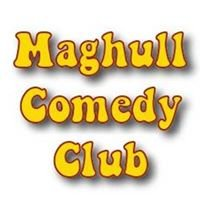 Maghull Comedy Club
