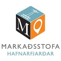 Markaðsstofa Hafnarfjarðar