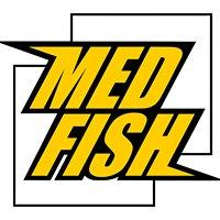 Medfish Freediving School