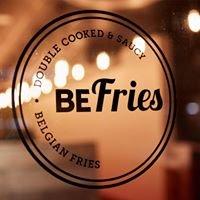 BeFries