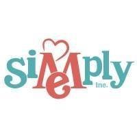 Simply Me, Inc.