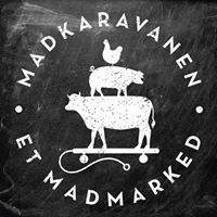 Madkaravanen