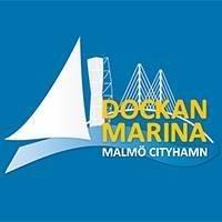 Dockan Marina - Malmö Cityhamn