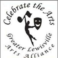 Greater Lewisville Arts Alliance
