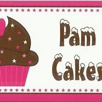 Pam Cakes