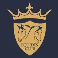 """Конный клуб семейного типа """"Equides club"""""""