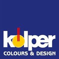 Kölper Colours & Design