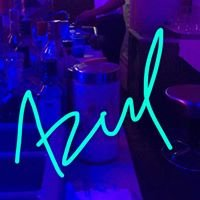 Azul Hotel Restaurante