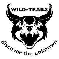 Wild-Trails Nagorno Karabakh