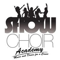 Singapore Show Choir Academy