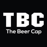 The Beer Cap