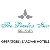 The Peerless Inn, Kolkata