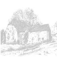 La Maison à Côté / Het Huis Hiernaast