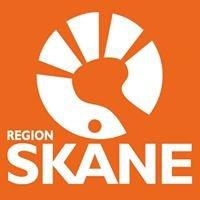 Teckenspråkskurser Region Skåne