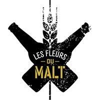 Les Fleurs du Malt Brussels